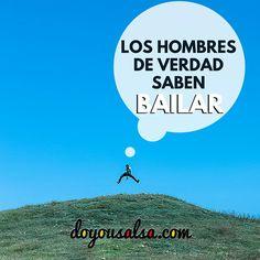 Tu o tú hombre mueven los pies o saben como #bailar ? TAGUEALO si el sabe como! #doyousalsa #salseros #bailarsalsa