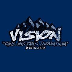 TB0035 Vision