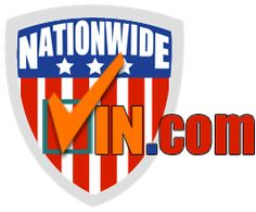 Partner Site Launch for VIN Check and More: NationwideVIN.com : http://www.easttexasvin.com/blog/2014/05/03/partner-site-launch-vin-check-nationwidevin-com/
