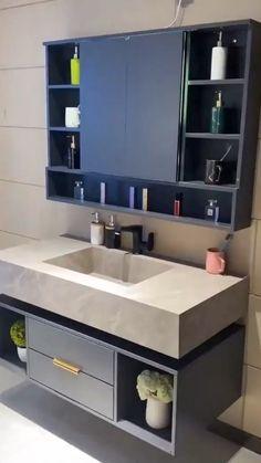 Small House Interior Design, House Furniture Design, Interior Design Kitchen, Home Furniture, Bedroom False Ceiling Design, Room Design Bedroom, Home Room Design, Kitchen Cabinet Design, Modern Kitchen Design