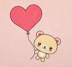 Teddy bear with heart teddy bear sketch, valentines day drawing, teddy bear Teddy Bear Drawing Easy, Teddy Bear Sketch, Teddy Bear Cartoon, Cartoon Heart, Cute Teddy Bears, Cartoon Drawing Tutorial, Cartoon Drawings, Easy Drawings, Valentines Day Presents