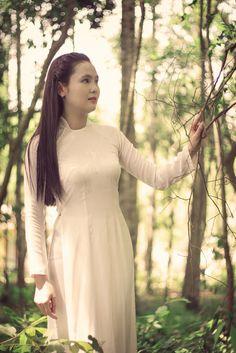 [Red Mập] Áo dài [ mod xinh lắm ạ ] | Diễn đàn Designer Việt Nam
