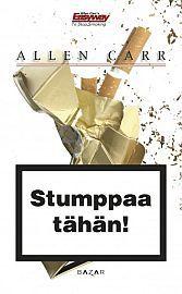 lataa / download STUMPPAA TÄHÄN! epub mobi fb2 pdf – E-kirjasto