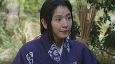 Masami Nagasawa,長澤まさみ