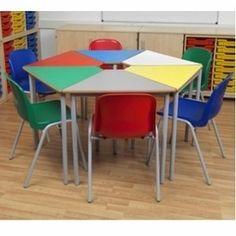 15 Best Pre School Furniture Images