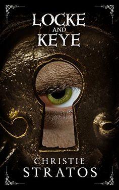 Locke and Keye (Dark Victoriana Collection Book 2) by Chr... https://www.amazon.com/dp/B073YPBHST/ref=cm_sw_r_pi_dp_x_015GzbV7AT1TR