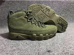 super popular 9fc97 5b8e3 Mens Air Jordan 9 Retro Shoes 18 Mens Air Jordan 9 Retro Shoes     23.90USD  2018shoes.com