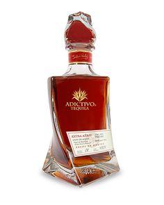 whisky baril de bière,20 L cidre barils en bois cask l/'eau cul Fûts de chêne vin