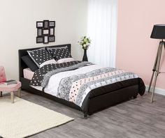 centrakor magasins de d coration pas cher meubles. Black Bedroom Furniture Sets. Home Design Ideas