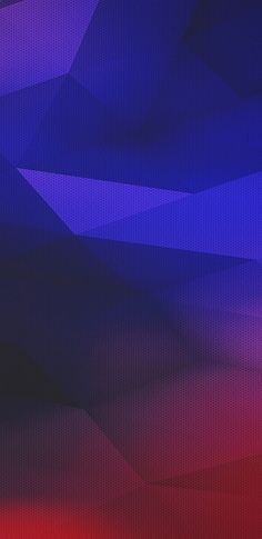 iOS 11, iPhone X, purple, blue, red, texture, clean, simple, abstract, apple, wallpaper, iphone 8, clean, beauty, colour, iOS, minimal