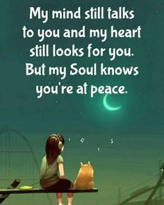 New pet quotes dog love heavens ideas Cat Quotes, Animal Quotes, Dog Death Quotes, Happy Quotes, Pet Loss Quotes, Grief Poems, Mum Poems, Grieving Quotes, Miss You Dad