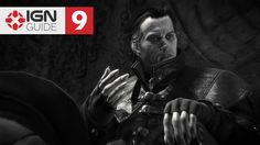 La Cage au Fou (3/3) - The Witcher 3: Blood and Wine Walkthrough IGN takes you through the fourth main quest of the Blood and Wine expansion pack for The Witcher 3.    For more tips tricks and secrets on The Witcher 3 check out our full wiki @ http://ift.tt/145SC6W May 31 2016 at 01:53PM  https://www.youtube.com/user/ScottDogGaming