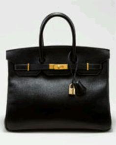 690c6269ea13 80 Best Style ~ Bags images | Wallet, Leather craft, Michael kors bag