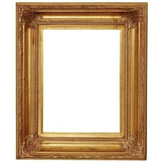 Carolina Gold Baroque Frame (2.220 UYU) ❤ liked on Polyvore featuring home, home decor, frames, fillers, picture frame, red home decor, gold picture frames, gold frames, baroque home decor and gold home decor