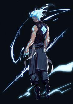 Character Creation, Fantasy Character Design, Character Design Inspiration, Character Concept, Character Art, Concept Art, Black Anime Characters, Dnd Characters, Fantasy Characters