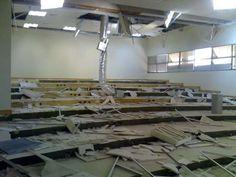 EMPRESA DE REMODELACIÓN Y REPARACIÓN DE NAVES INDUSTRIALES EN BARCELONA  PUIG-CMZ GRUPO  EMPRESA LÍDER EN LA GESTIÓN REMODELACIÓN Y ..  http://sabadell.evisos.es/empresa-de-remodelacion-y-reparacion-de-naves-industriales-id-576013