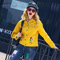 f0ade1c4a 14 Best Trendy Jackets images in 2017 | Cardigan sweaters for women ...