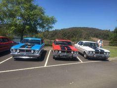 Best Worst Car Insurance – Choosing Car Insurance Just Got Easier Australian Muscle Cars, Aussie Muscle Cars, Custom Classic Cars, Ford Girl, Ford Falcon, Hot Cars, Nostalgia, Wheels, Vroom Vroom
