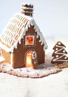 Christmas Is Coming, Christmas Time, Xmas, Holiday, Christmas Desserts, Christmas Baking, Christmas Decorations, Chocolates, American Cookie