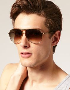 2c9cb1eb575 Marc Jacobs Aviator Sunglasses. My new shades! Sunglasses Store