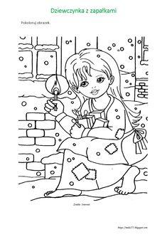 Snoopy, Classroom, Fictional Characters, Polish, Blog, Class Room, Vitreous Enamel, Blogging, Fantasy Characters