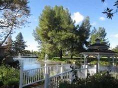 Beautiful Westlake Village, CA