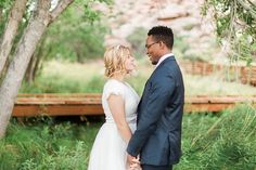 AK Studio Design | Abbey Kyhl | First Look | Lauren + Danny | Salt Lake City Utah Bridal Photography | AKStudioDesign.com