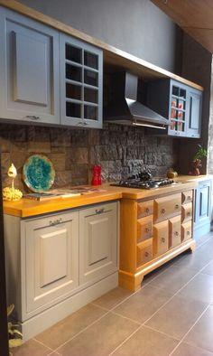 D.ART kitchen
