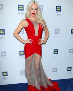 Gigi Gorgeous  Human Rights Campaign Gala Dinner 2017 in Los Angeles #wwceleb #ff #instafollow #l4l #TagsForLikes #HashTags #belike #bestoftheday #celebre #celebrities #celebritiesofinstagram #followme #followback #love #instagood #photooftheday #celebritieswelove #celebrity #famous #hollywood #likes #models #picoftheday #star #style #superstar #instago #gigigorgeous