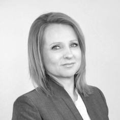 Zespół - Kancelaria Adwokaci Szufel - adwokat (radca prawny) Kielce Mario