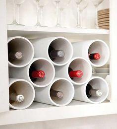 Tubos-PVC-para-guardar-vinos                              …