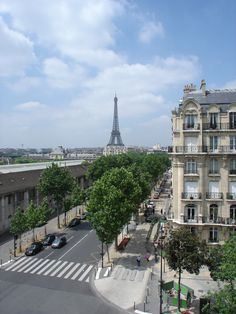 Check out this list: The Best Views in Paris