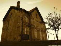 abandoned-mansion-new-jersey