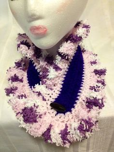 Crochet Stitch Ltr : 1000+ images about Heegeldatud sallid, kotid... on Pinterest Hairpin ...