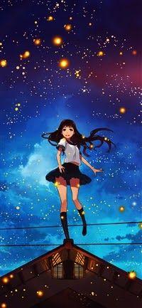 12 Cute Anime Wallpaper For Iphone 4 Di 2020