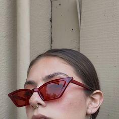 e11e8dac5b 577 Best Glasses images in 2019