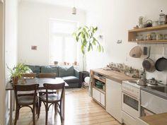 612 besten Küchen-Inspiration Bilder auf Pinterest in 2018 | Little ...