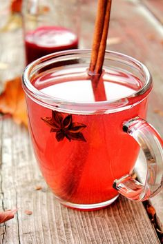 Top 10 Teas For Weight Loss