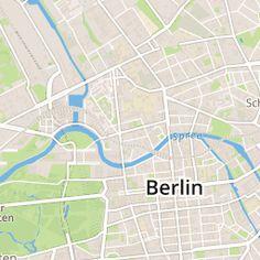 Bike Citizens – Fahrrad-Routenplaner