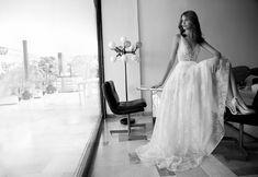 Flora Bridal - בוטיק כלות פלורה - וינטאג'   קלאסיFlora Bridal – פלורה שמלות כלה – וינטאג'   קלאסי