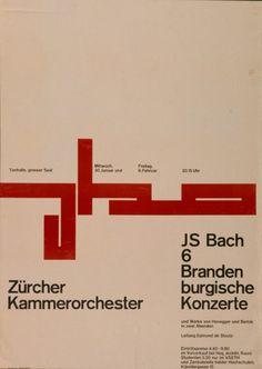 Gottlieb Soland — Zürcher Kammerorchester(1956)