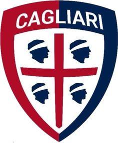 Cagliari Calcio, Serie A, Cagliari, Sardinia, Italy