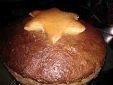 Tämä on meillä jouluna aina pöydässä ,vanha mummolta saatu resepti 50-60luvulta ...Ps.Pitää olla runsaasti tuntuu että loppuu aina kesken.. Kasvisruoka, vähärasvainen. Reseptiä katsottu 77487 kertaa. Reseptin tekijä: Lampetra fluviatilis. Pancakes, Pork, Pudding, Beef, Breakfast, Desserts, Christmas, Kale Stir Fry, Meat