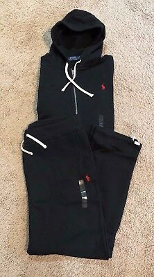 Pants Solid Regular Size Tracksuits & Sets for Men for Sale Baddie Outfits Casual, Sporty Outfits, Athletic Outfits, Swag Outfits, Fashion Outfits, Athletic Clothes, Nike Outfits For Men, Sporty Fashion, Mod Fashion
