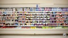 QUESTNebraska--Yogurt Bacteria Could One Day Prevent HIV