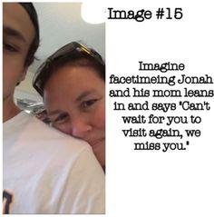 Jonah Marais imagine Future Boyfriend, To My Future Husband, Text Imagines, Why Dont We Imagines, Jonah Marais, Five Guys, Best Song Ever, Why Dont We Boys, Grown Man