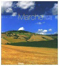 Marche. Gente e terra  https://www.amazon.it/dp/8837054629/ref=cm_sw_r_pi_dp_x_hO.AybV7VTF5X