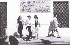 Desempoderamiento: ORIGEN Y DESARROLLO DEL ILUSIONISMO SOCIAL