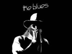 Harpin' The Blues