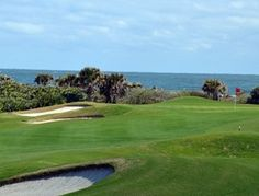 Hammock Dunes FL | Resort Communities | Best Golf Communities